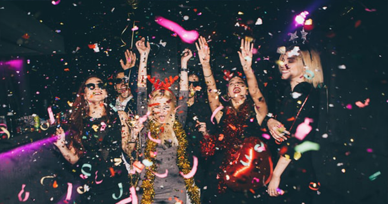 partybus-linz-feiern
