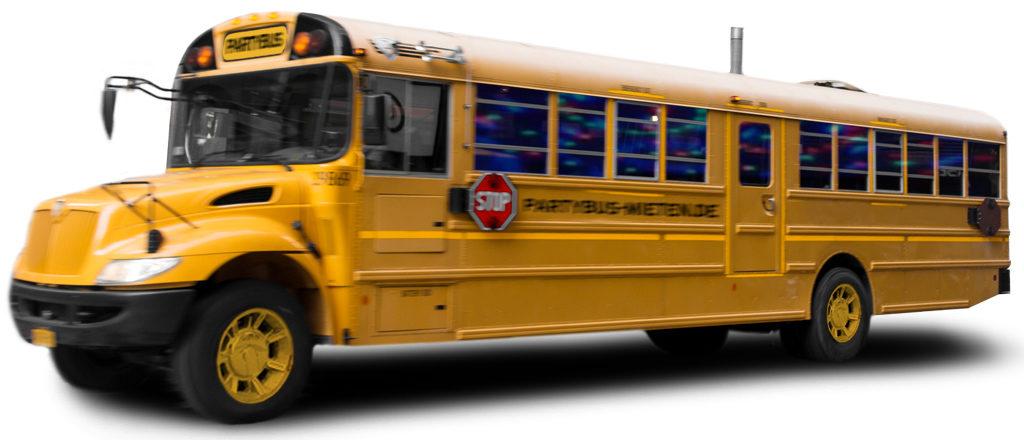 partybus-mieten-halle