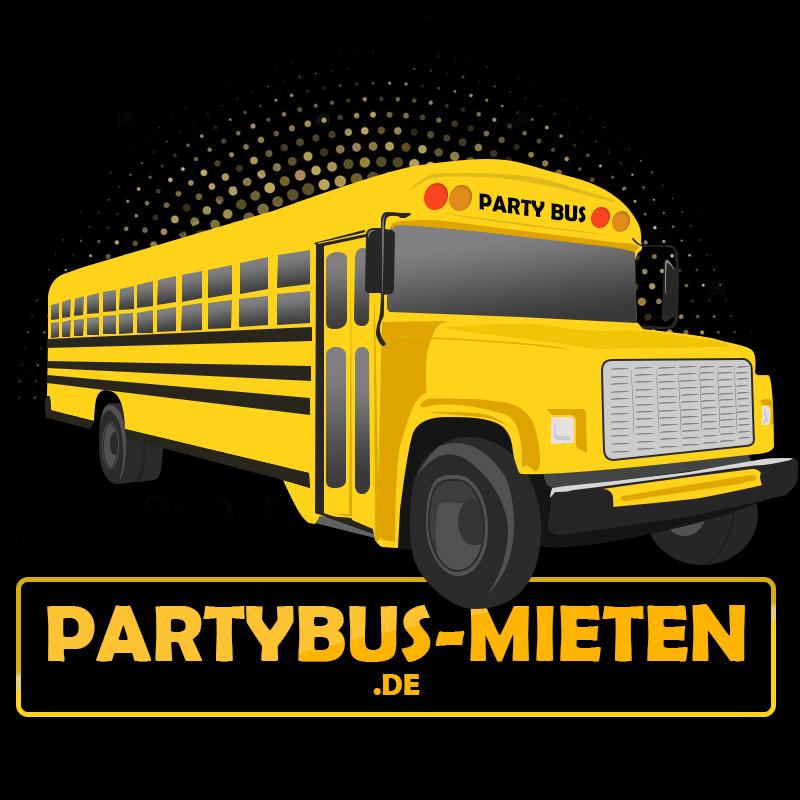 partybus-mieten.de Logo
